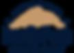 Mountain Logo.png