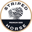 Striped Horse Logo.png