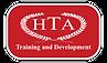 HTA Logo.png