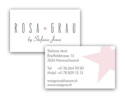 Rosa_Grau_Visitenkarten.jpg