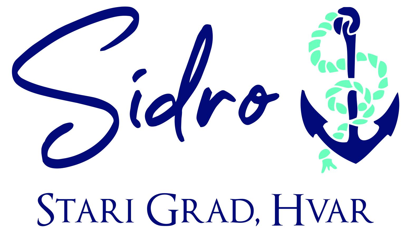 Ferienhaus Sidro