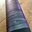 Thumbnail: Watercolor – Color Shift Supernova