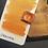 Thumbnail: Watercolor – Orange