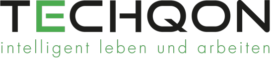 RZ_Techqon_Underline_550.png
