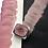 Thumbnail: Watercolor – Ruby