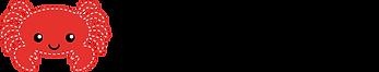 RZ_Logo_CraftyCrab_2015_lang.png