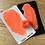 Thumbnail: Watercolor – Cosmic Orange