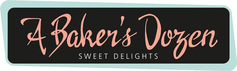 A Bakers Dozen