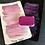 Thumbnail: Watercolor – Pink Dust