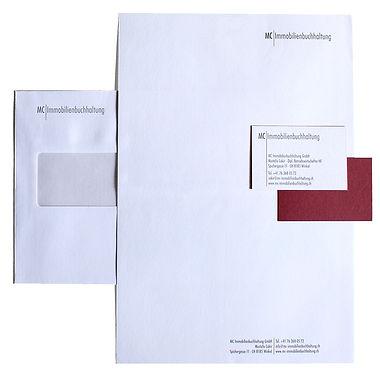 MC_Briefschaft.jpg