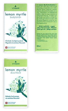 LemonMyrtle.jpg