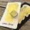 Thumbnail: Watercolor – Lemon Juice
