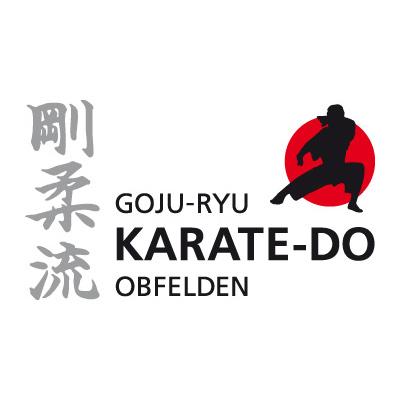 Ken Wa Kai Karateschule