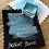 Thumbnail: Watercolor – Bright Blue