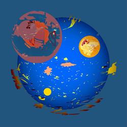 blue-planet