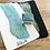 Thumbnail: Watercolor – Aqua