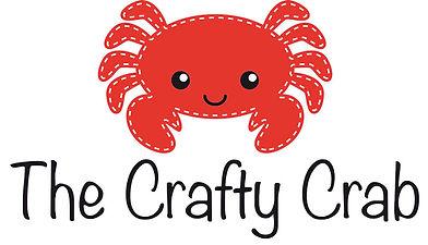 01_Logo_CraftyCrab_2015.jpg