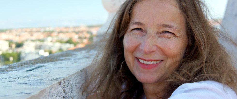 Dr. med. Heidi Grossenbacher