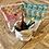Thumbnail: Pop Up Stifte-Etui