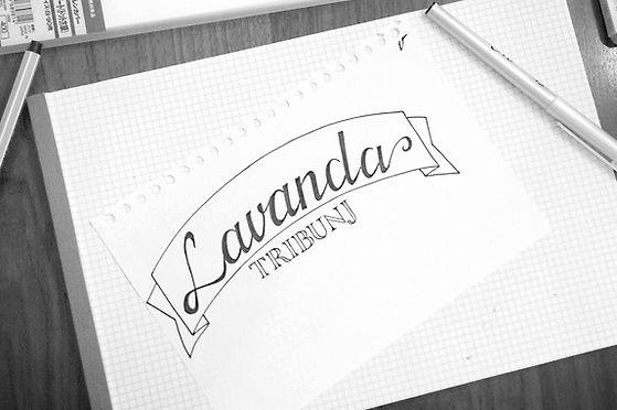 lavanda_tisch_edited.jpg
