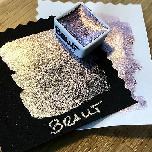 Watercolor – Braut