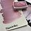 Thumbnail: Watercolor – Flamingo