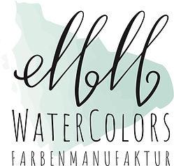 RZ_Logo_MMWaterColors_Grün.jpg