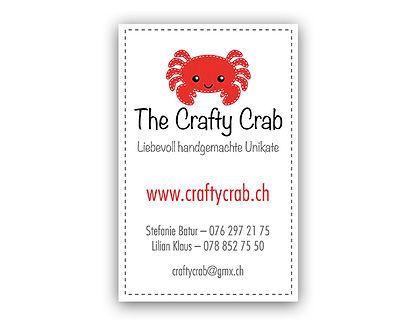 Visitenkarte_CraftyCrab.jpg