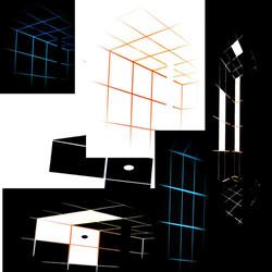 Konstruktives 6