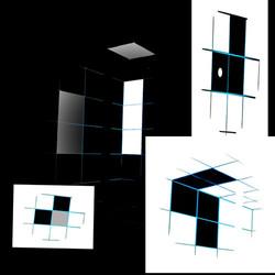 Konstruktives 2