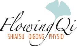 Flowing Qi