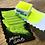 Thumbnail: Watercolor – Neon Gelb