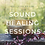 Thumbnail: Sound Healing Sessions Wellness Kit