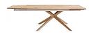 Naturholzmöbel - Sortiment: VOGLAUER Esstisch