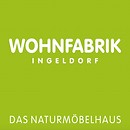 WOHNFABRIK INGELDORF