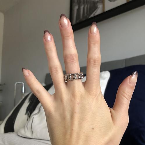 Brooklyn Ring