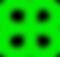 Elektrobit-Logo.svg.png
