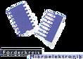 Foerderkreis_microelektronik.png