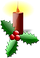 advent-152064_1280.png