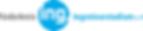 Ing_Logo_rgb.TIF