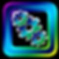 pixabay Bereich Vorstand offen icon-1691