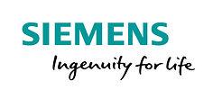 2017_Siemens_Logo_ingenuity.jpg