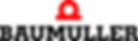 Baumueller_Logo.tif