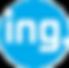 fk-logo_kreis_Versuch_2.png