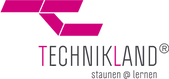 Technikland_Logo_R.png