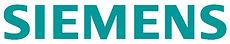 siemens-logo-petrol-rgb.jpg