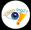 logo_vision_ing_kreis_modifiziert.tif