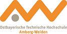 OTH-Logo mit Namen.jpg