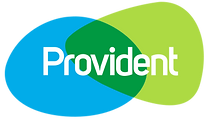 Provident_Financial_S.R.O.png