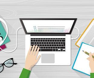 digitális oktatás céges képzés fellendülése